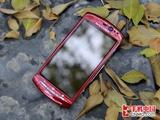 Xperia neo小改款 索尼爱立信MT11i评测