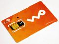 一卡双号 联通3G薄膜卡的无奈选择
