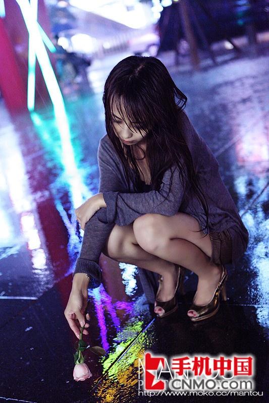 【图】文章图片可爱甜心魏小来