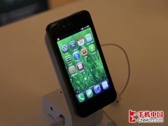 Android待机王 长虹发布多款智能新机