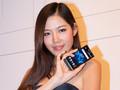 双核安卓时尚新机 索尼Xperia S美图赏