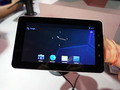 Android 4.0平板 优派ViewPad e70图赏