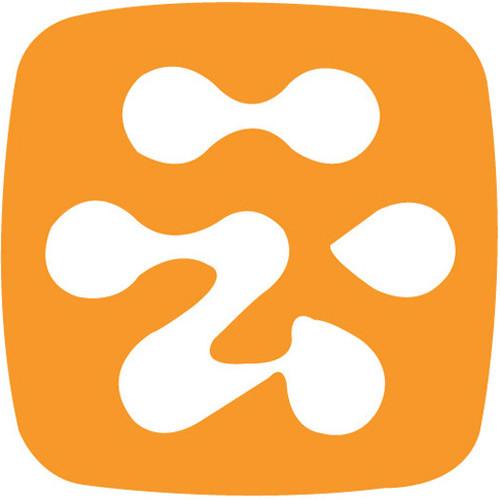 阿里云 新logo矢量图