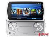 测试版已出 索尼Xperia Play将升级4.0