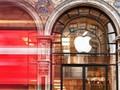 光影魅力 摄影师眼中的苹果App Store