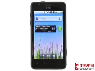 高性价比双模手机 中恒SX30+低价到货