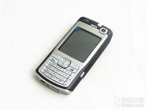 10款最美塞班手機