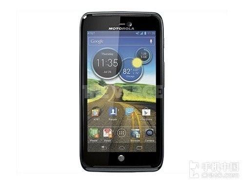 文章图片三星Note 2领衔 近期曝光手机价格预测 第9张 共18张