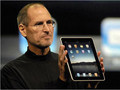 iPad未必全部适用 拒绝牛排的N大理由