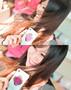 生如夏花 华美iPhon