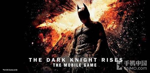 蝙蝠侠黑暗骑士崛起攻略秘籍