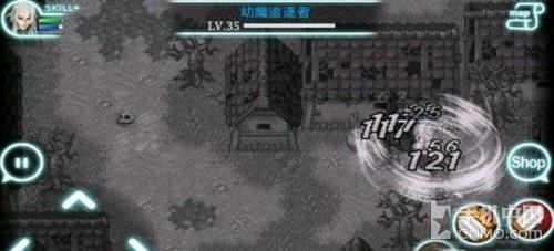 【艾诺迪亚3 攻略】艾诺迪亚3攻略秘籍