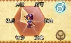 【帝国Online 略新】网游帝国Online新手攻略秘籍