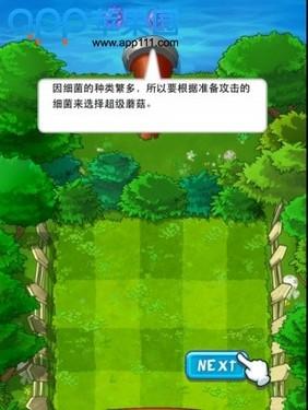 【超级蘑菇 攻略】超级蘑菇攻略秘籍