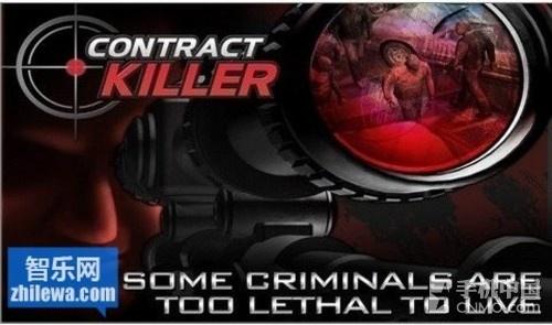 【职业杀手 攻略】XBL游戏职业杀手攻略秘籍