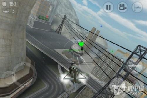 【模拟直升机 攻略】模拟直升机攻略秘籍
