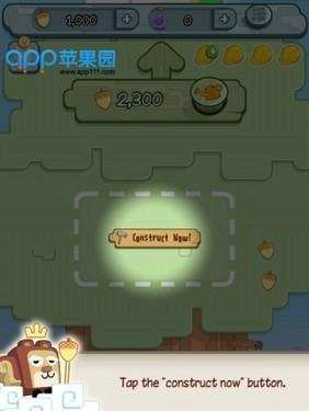 【欢乐小松鼠 攻略】模拟游戏 欢乐小松鼠攻略