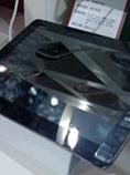 变形再临 手机中国展台惊现华硕TF700
