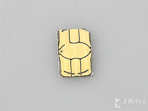 拒绝人云亦云 苹果iPhone 5剪卡攻略