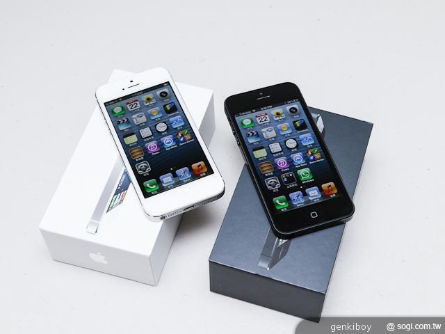质感 苹果iphone