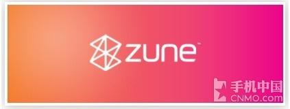WP入门教程 Zune客户端同步多媒体文件