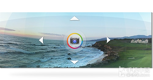 新口味果冻豆 Android 4.2新特性第1张图