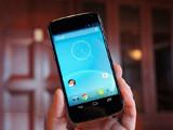 小米2殺手 四核強機Nexus 4真機搶先賞