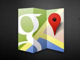 迎接新口味软糖豆 谷歌地图更新6.14版