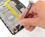 Nexus 7拆机