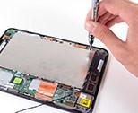 Kindle拆机