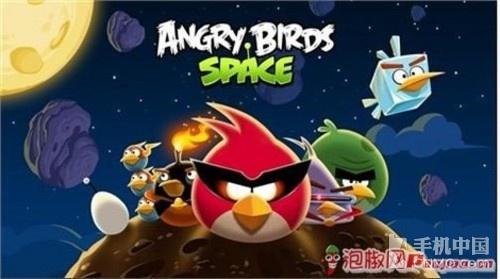 【愤怒的小鸟太空版 攻略】愤怒的小鸟太空版攻略秘籍