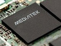 28纳米全新四核CPU 联发科MT6589发布