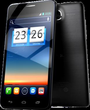 手机 s850/而与市场上的其他超薄智能手机相比,S850还有一样杀手锏,那...