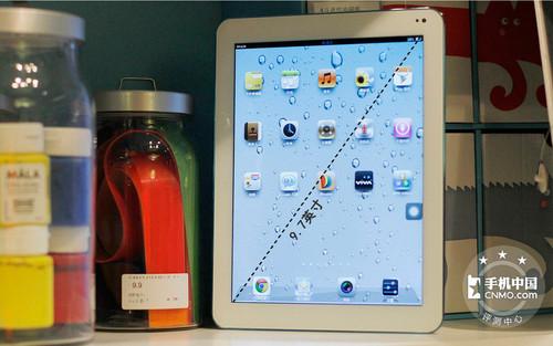 常识一:屏幕相关知识_手机中国