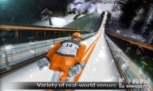 【超级滑雪少年 攻略】Android超级滑雪少年攻略秘籍