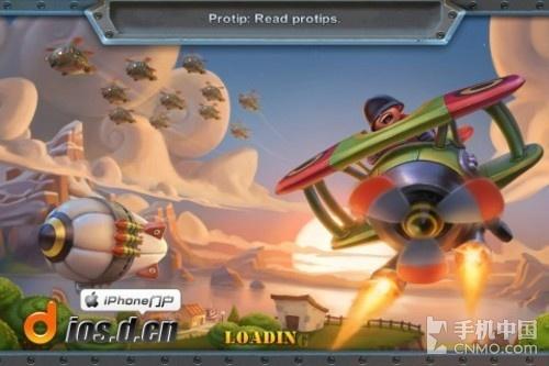 【坚守阵地2HD 攻略】iPhone经典游戏坚守阵地2攻略评测