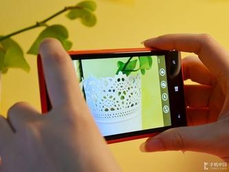 全新WP8双核智能旗舰 HTC 8X娱乐体验