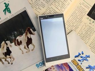 千元内五寸双核 读者i800官网强势热卖