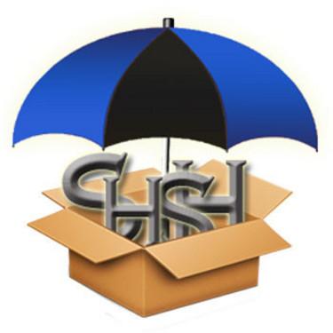 TinyUmbrella更新 全面支持iOS 6.1