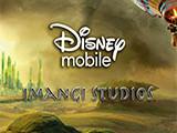 神庙逃亡:魔境仙踪评测 与迪士尼玩换装
