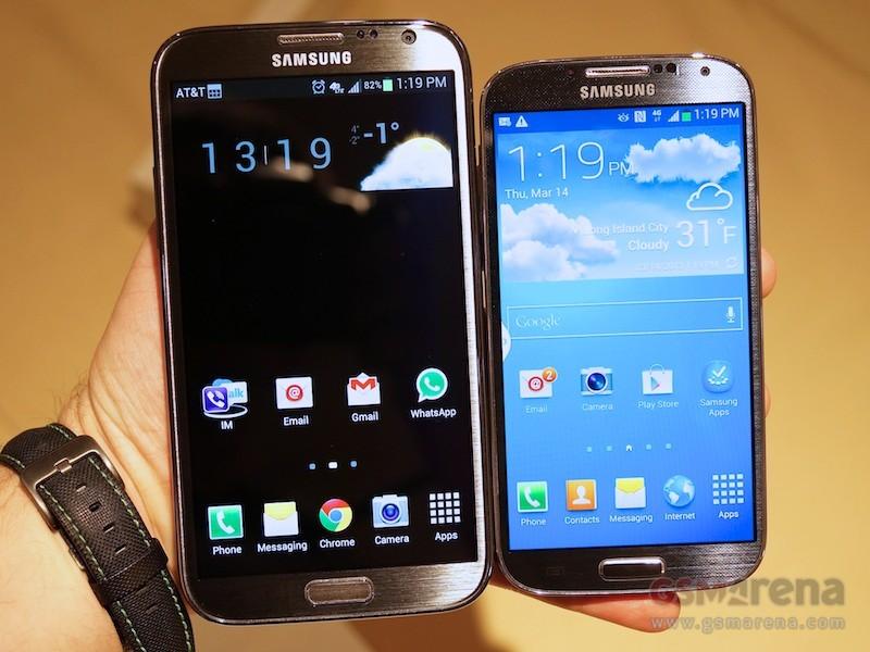 为什么三星在中国市场的手机销量仍然输世界第一?