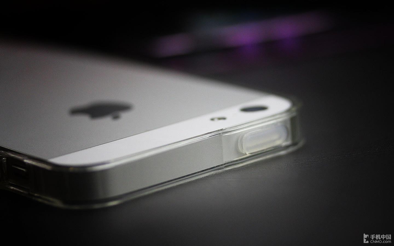 四种香水味 kfa2苹果iphone 5边框评测