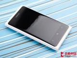 经典时尚WP7手机 Lumia 800港版热销中