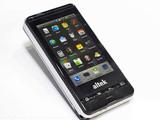专业级的拍照手机 Altek LEO仅899元