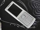 表情短信!icon phone概念手机美图赏图片