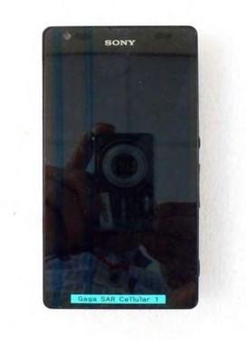 1080p����600�ĺ� Xperia UL�����ع�