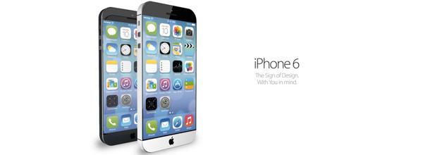 ����֮�� ����iOS7��iPhone 6�����