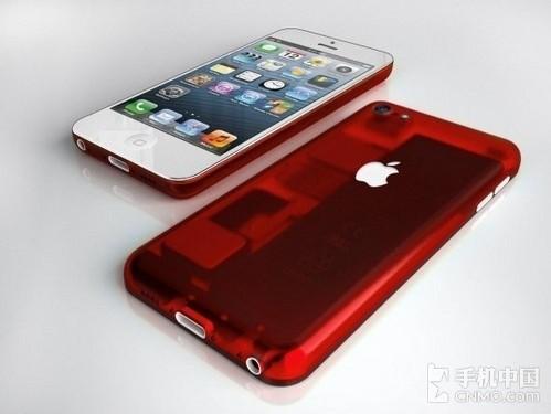 传廉价版iPhone和iPad mini 2将于8月出货