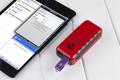 RICOUS 3G无线#8226;移动电源无限扩容iPad