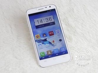 千元级四核智能机 海豚手机仅售1299元